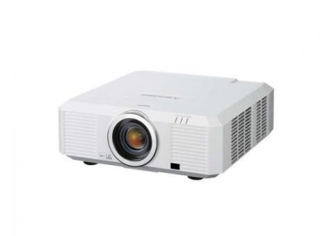 Vidéoprojecteurs/Beamers (Prix untitaire VP + 2 Optiques 2000 € POSSIBLE PRIX POUR LOT)