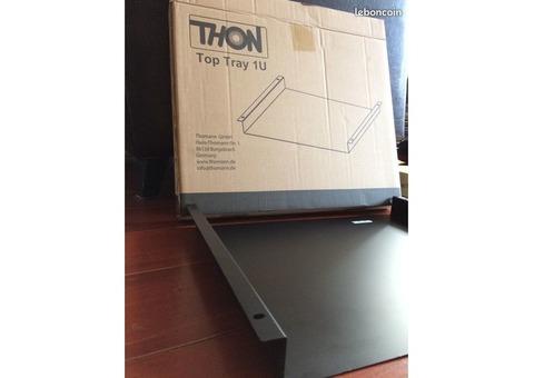 Thon Top Tray 1U