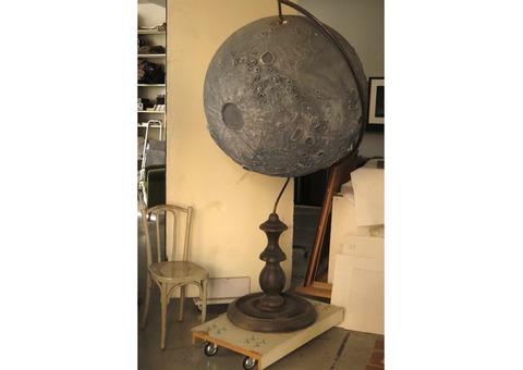 mape lune