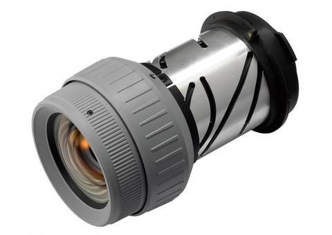NEC PA903X 10 000 lumens