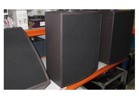 VS15 hortus audio
