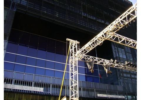 structure 500 FL