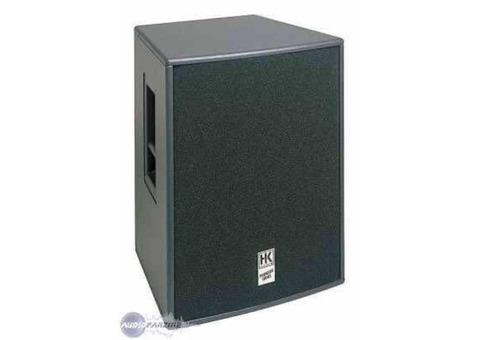 Hk audio pr115
