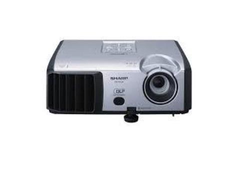 Sharp Vidéo-projecteur 150 lumens