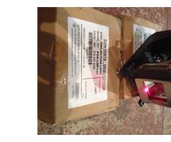 ampoule vidéo projecteur POA-LMP130 pour sanyo