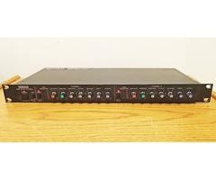 Vend Compresseur GC 2020 Yamaha