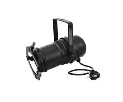 Vend Projecteur PAR 30 Noir