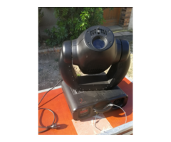 Lyres GLP YPOC Basic 250