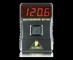 Vend BC 100 Compteur BPM