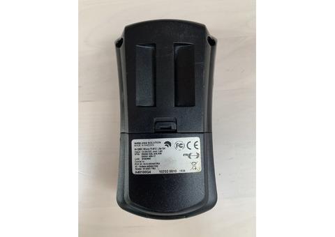 Wireless DMX Micro R-512 G4