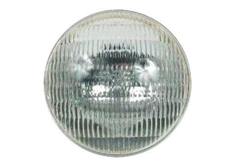 LOT DE LAMPES ET AMPOULES