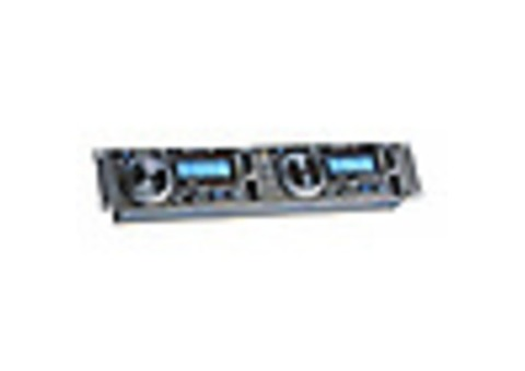 Controleur HDC 1000 Cortex