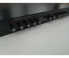 Vend compresseur CN 9102 Inter M