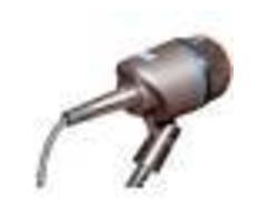 Vend Micro APEX 125