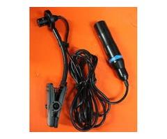 Vend Micro APEX 165