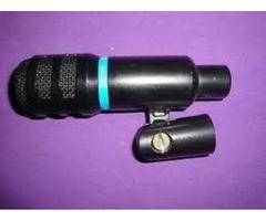 Vend micro APEX 120