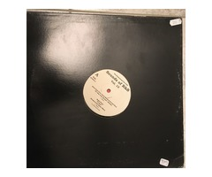Vend disque Alicia Keys