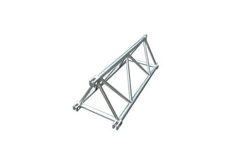 Structure 150 Acier ASD