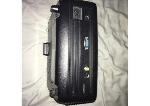 Vend Vidéo-projecteur ACER X 1130 DLP