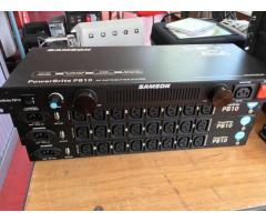 SAMSON Powerbrite PB 10