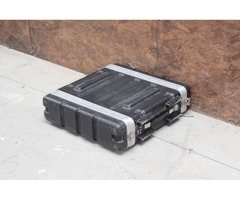 Flight case SKB 54x54x14
