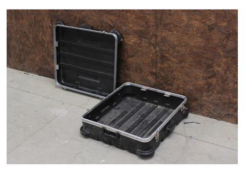 Flight case SKB 54x59x22