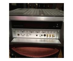 Vend Ampli Home cinéma VSX 2014i Pioneer