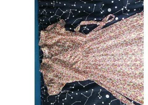 robes d'été