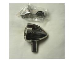 Vend Micro Harmonica G 153 DAP Audio