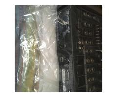 Vend Console PRO FX 8 Mackie