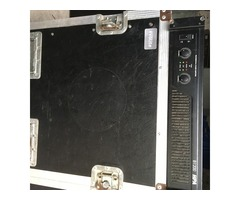 Vend ampli B 1200 HPA