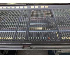 M 3000 - 40C + alim PW300MA