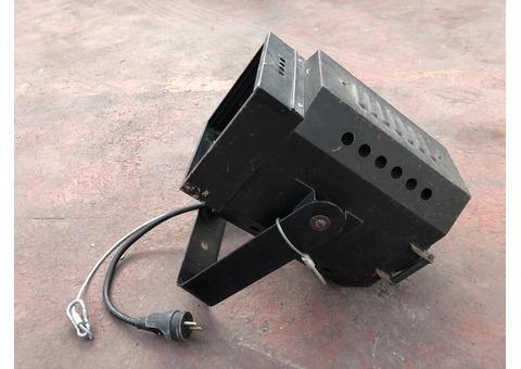 Projecteur PC 500W
