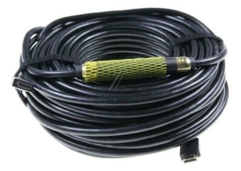 Cable HDMI 25m