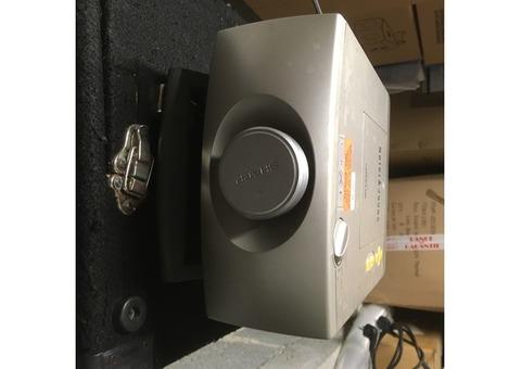 Vend vidéo-projecteur XV C1E SHARP