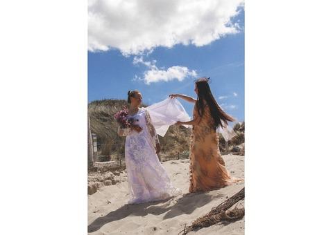 proposition de costumes historiques authentiques pour tournage et événements cinématographiques