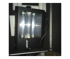 Vend stroboscope 700 watts