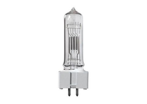Vend Lampe Théâtre 1000 watts/ 240 volts CP 70