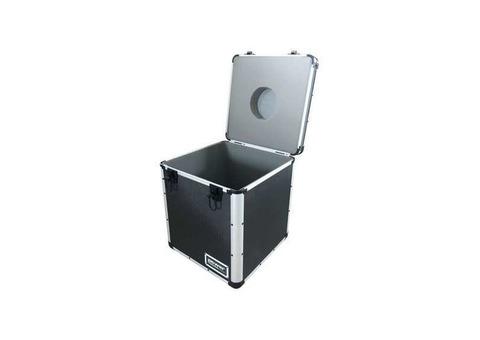 Vend Fly case pour 1 Lyre