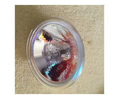 Vend Lampe Dichroïque 14.5 volts/ 90 watts EPV