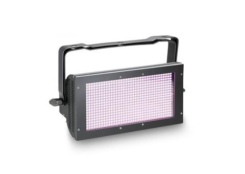 1 projecteur led Cameo 110 RGB wash
