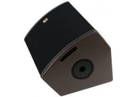Vend enceinte 112 XT L Acoustics