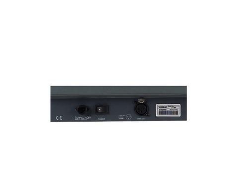 Vend console L 16 DMX Work