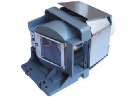 Lampe VP Optoma DS330