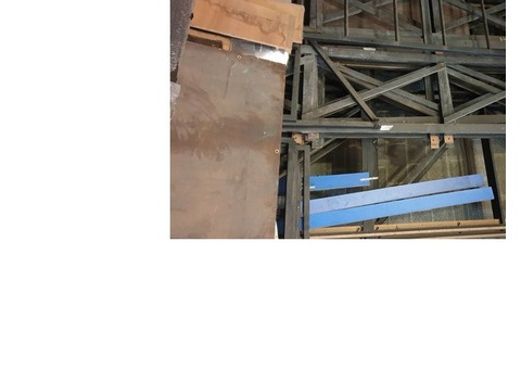 Décor, gradin,structures bois