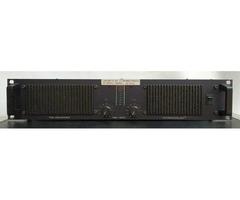 1 amplificateur Lab-Gruppen LB-1600 (C)