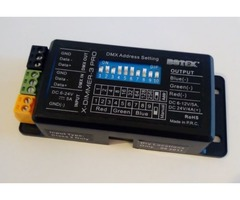 BOTEX X-DIMMER-3 PRO