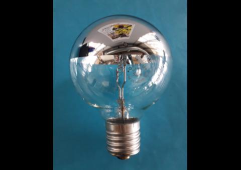 Lampes BT 500
