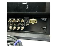 Vend Monitor Video Sony PVM 1530