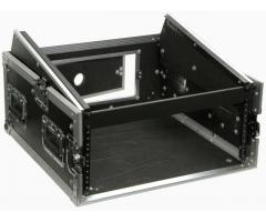 flight-case rack 19
